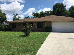 Photo of 1833 Urbana Avenue, DELTONA, FL 32725 (MLS # V4902489)
