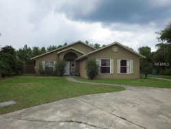 Photo of 2810 Beckwith Street, DELTONA, FL 32738 (MLS # V4902490)