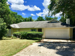 Photo of 1281 Seybold Terrace, DELTONA, FL 32725 (MLS # V4902498)