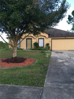 Photo of 2673 Newmark Drive, DELTONA, FL 32738 (MLS # V4902504)