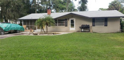 Photo of 705 Gracie Court, DELAND, FL 32720 (MLS # V4902616)
