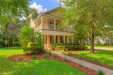 Photo of 427 Garden Street, LAKE HELEN, FL 32744 (MLS # V4902935)