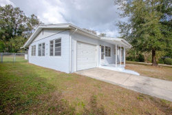 Photo of 307 Lake Gertie Road, DELAND, FL 32720 (MLS # V4903341)