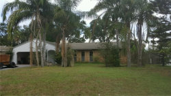 Photo of 2025 Hunterfield Road, MAITLAND, FL 32751 (MLS # V4903857)