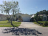 Photo of 2805 Woodruff Drive, ORLANDO, FL 32837 (MLS # V4903952)