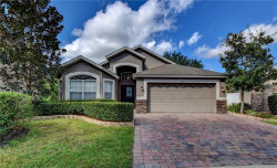 Photo of 1664 Song Sparrow Court, SANFORD, FL 32773 (MLS # V4904241)