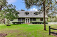 Photo of 1170 Lake Helen Osteen Road, LAKE HELEN, FL 32744 (MLS # V4904243)