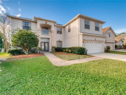 Photo of 92 Spring Glen Court, DEBARY, FL 32713 (MLS # V4905341)