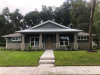 Photo of 390 W Michigan Avenue, LAKE HELEN, FL 32744 (MLS # V4905529)