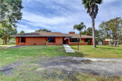 Photo of 1560 S Pearl Street, DELAND, FL 32720 (MLS # V4905714)