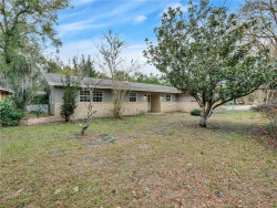 Photo of 579 Compton Court, DELAND, FL 32724 (MLS # V4905749)