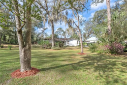 Photo of 830 Fatio Road, DELAND, FL 32720 (MLS # V4905796)