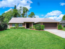 Photo of 16 Bass Lake Drive, DEBARY, FL 32713 (MLS # V4906722)