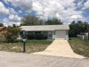 Photo of 2364 Curtiss Drive, DELTONA, FL 32738 (MLS # V4906735)