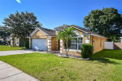 Photo of 2908 Egrets Landing Drive, LAKE MARY, FL 32746 (MLS # V4906788)