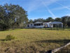 Photo of 1040 Seminole Bear Trail, PIERSON, FL 32180 (MLS # V4906818)