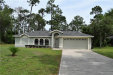 Photo of 214 Wisteria Court, DELTONA, FL 32738 (MLS # V4906849)