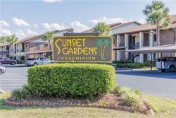 Photo of 577 Belltower Ave, Unit 120, DELTONA, FL 32725 (MLS # V4907439)