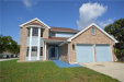 Photo of 2202 Barkwood Court, LAKE MARY, FL 32746 (MLS # V4907895)