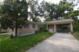 Photo of 635 W University Avenue, DELAND, FL 32720 (MLS # V4908092)