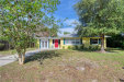 Photo of 118 N Boundary Avenue, DELAND, FL 32720 (MLS # V4908324)