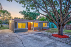 Photo of 402 Orange Avenue, SANFORD, FL 32771 (MLS # V4908584)