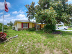 Photo of 2310 Dover Street, DELTONA, FL 32738 (MLS # V4908586)