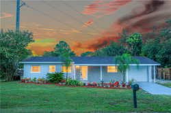 Photo of 7335 Sylvan Drive, SANFORD, FL 32771 (MLS # V4908610)