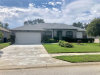 Photo of 383 Pine Springs Drive, DEBARY, FL 32713 (MLS # V4908881)