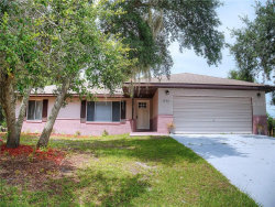Photo of 1860 Montecito Avenue, DELTONA, FL 32738 (MLS # V4909017)