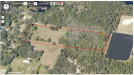 Photo of 501 Girl Scout Camp Road, PIERSON, FL 32180 (MLS # V4909066)