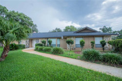 Photo of 549 Woodview Drive, LONGWOOD, FL 32779 (MLS # V4909077)