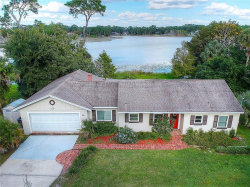 Photo of 359 Clermont Avenue, LAKE MARY, FL 32746 (MLS # V4910714)