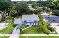 Photo of 457 Stonewood Lane, MAITLAND, FL 32751 (MLS # V4910819)