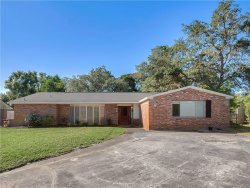 Photo of 147 Roosevelt Place, MAITLAND, FL 32751 (MLS # V4910891)
