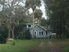 Photo of 560 Shaw Lake Road, PIERSON, FL 32180 (MLS # V4911573)
