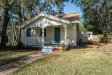Photo of 815 W May Street, DELAND, FL 32720 (MLS # V4911766)