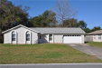 Photo of 759 Cloverleaf Boulevard, DELTONA, FL 32725 (MLS # V4912262)