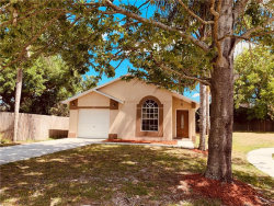 Photo of 228 Burnsed Place, OVIEDO, FL 32765 (MLS # V4913010)