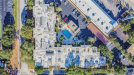 Photo of 2302 S Manhattan Avenue, Unit 114, TAMPA, FL 33629 (MLS # V4913074)