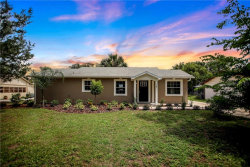 Photo of 14 Granada Road, DEBARY, FL 32713 (MLS # V4913807)