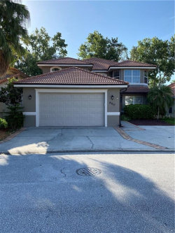 Photo of 660 Nighthawk Circle, WINTER SPRINGS, FL 32708 (MLS # V4914196)