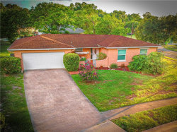 Photo of 1 Apple Hill Hollow, CASSELBERRY, FL 32707 (MLS # V4914301)