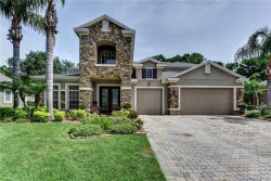 Photo of 1441 Arbitus Circle, OVIEDO, FL 32765 (MLS # V4914374)