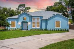 Photo of 2862 Willow Bay Terrace, CASSELBERRY, FL 32707 (MLS # V4914431)