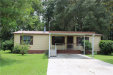 Photo of 7926 W Tumblebrook Drive, DUNNELLON, FL 34433 (MLS # V4914772)