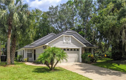 Photo of 182 Clear Lake Circle, SANFORD, FL 32773 (MLS # V4914998)