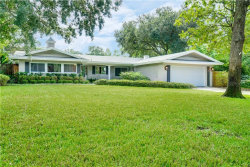 Photo of 2026 Fosgate Drive, WINTER PARK, FL 32789 (MLS # V4915588)