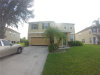 Photo of 3314 Whistling Trail, SAINT CLOUD, FL 34772 (MLS # V4915683)
