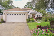 Photo of 382 Hickory Springs Place, DEBARY, FL 32713 (MLS # V4916312)
